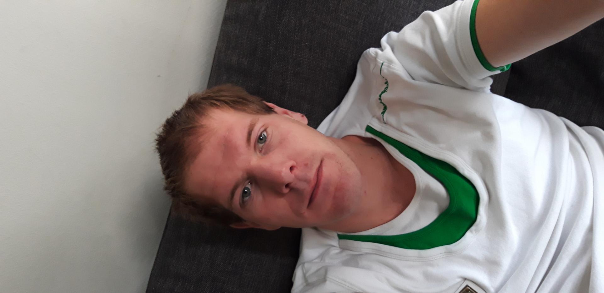 Eddie28 uit Noord-Holland,Nederland