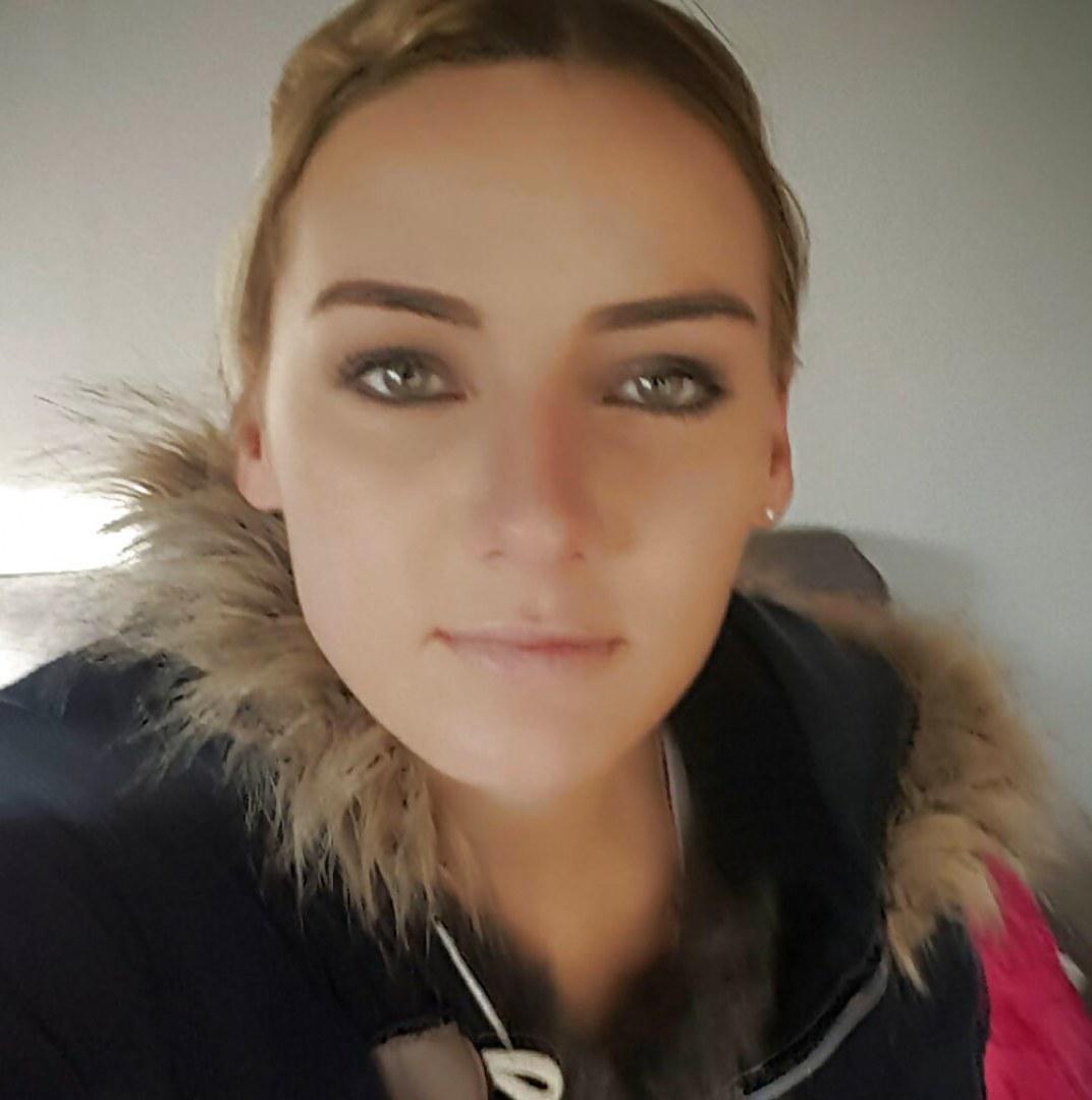 Laura4you uit Noord-Holland,Nederland