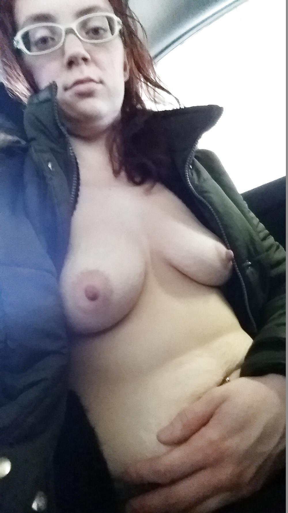 Yvonneke uit Noord-Holland,Nederland